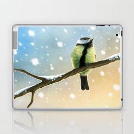 Little Guardian Laptop & iPad Skin