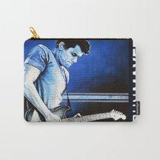 John Mayer Blues Carry-All Pouch