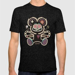 Freemouse (without background) T-shirt