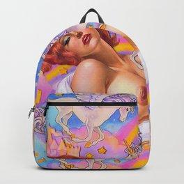 Day Dreamer Backpack