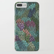July Leaves iPhone 7 Plus Slim Case