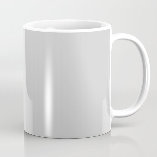 LEGEN____waitforit____DARY Mug