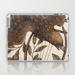 Cosmos - Lyra Laptop & iPad Skin