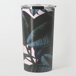 Charming Impression #society6 #decor #buyart Travel Mug