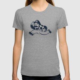 Mariopoly T-shirt