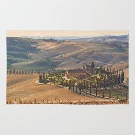 Tuscany #society6 #decor #buyart Rug