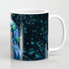 EPIPHANY VI Coffee Mug