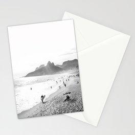Ipanema Stationery Cards