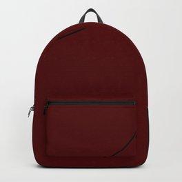 Fittings Backpack