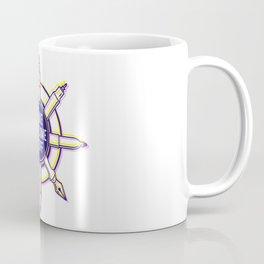 Make awesome stuff Coffee Mug
