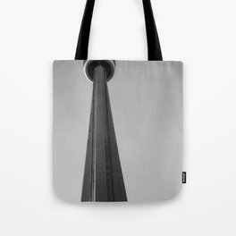 i HEART toronto Tote Bag
