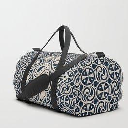 Eighty Duffle Bag