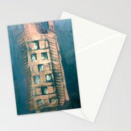 The Belum  Stationery Cards