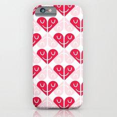 I love your smile iPhone 6s Slim Case