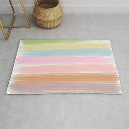 The Stripes Rug