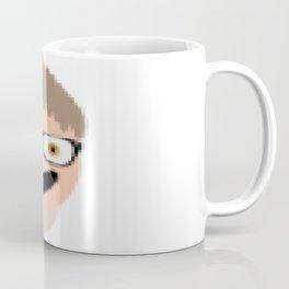It's Me! Coffee Mug