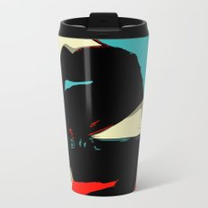 URSA Major Travel Mug
