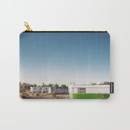 El Cosmico Carry-All Pouch