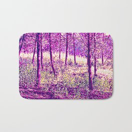 What Will Your Next Dream Be? Bath Mat