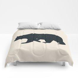 Bär Comforters