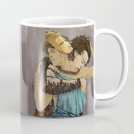""" Venus Filium "" Coffee Mug"