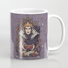 Bring me her heart Mug