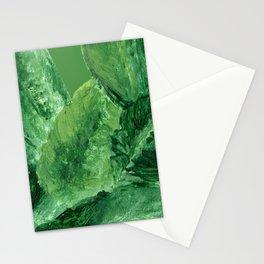 655 Stationery Cards