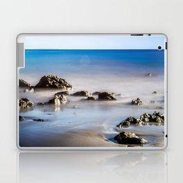 e a s y Laptop & iPad Skin