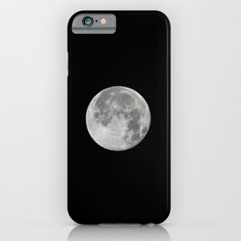 Super Lupercal iPhone Case