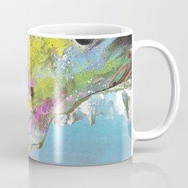 Pic 01/XX Coffee Mug