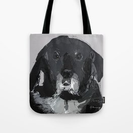 OPD Champ Tote Bag