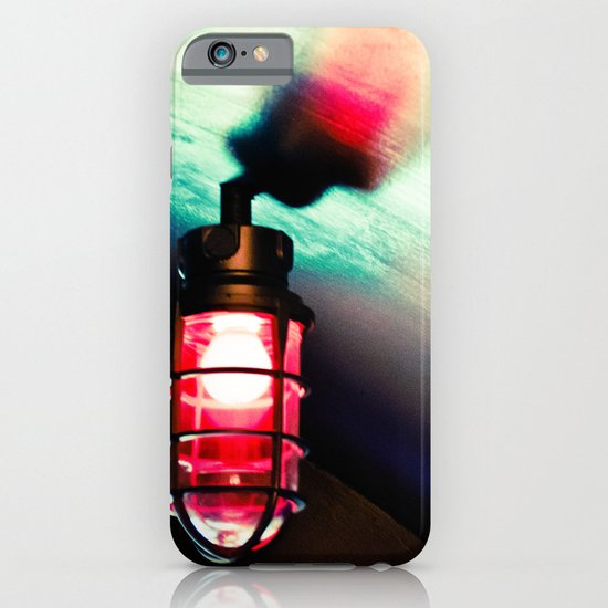 Night Vision iPhone & iPod Case
