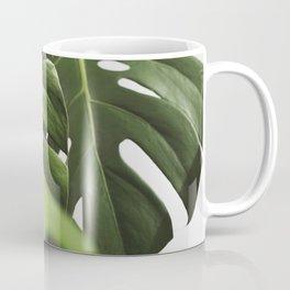 Verdure #10 Coffee Mug
