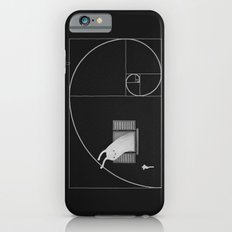 Close To Perfect Slim Case iPhone 6s