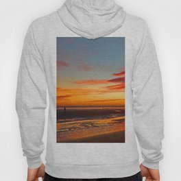 After Glow Hoody