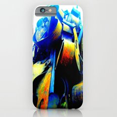 Technicolor Cellos  Slim Case iPhone 6s