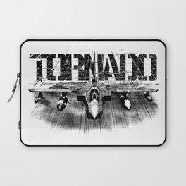 Tornado IDS Laptop Sleeve