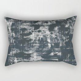 Clay Rectangular Pillow