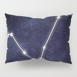 PISCES Pillow Sham