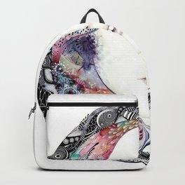 Grace Backpack