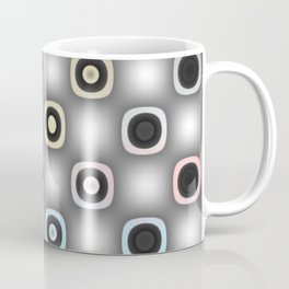 Transistor Coffee Mug