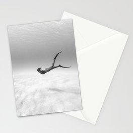 170625-9653b Stationery Cards