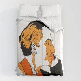 Gershwin Comforters