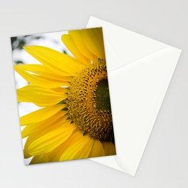 Sunnyflower l Stationery Cards