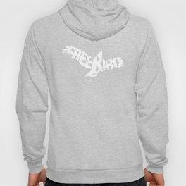 freebird Hoody