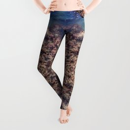 perpetua Leggings