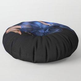 Buoyancy Floor Pillow