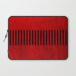 SOJOURNER Laptop Sleeve