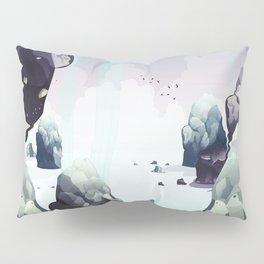 Beyond Pillow Sham