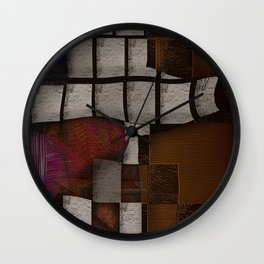 Rationality is over rated Wall Clock